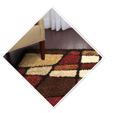 Home Carpet Cleaning Gaithersburg Inc